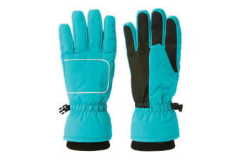 Elude Women's Snow Classic Gloves Size S