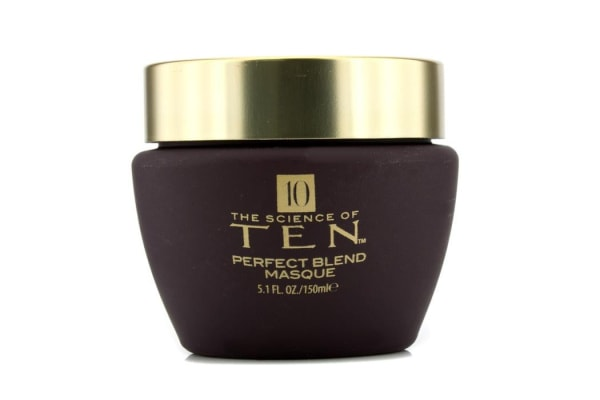 Alterna 10 The Science of TEN Perfect Blend Masque (150ml/5oz)