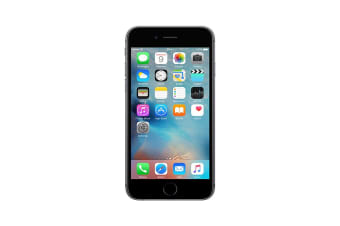 Apple iPhone 6S A1688 32GB Grey (Great Condition) AU Model