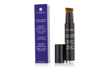 By Terry Light Expert Click Brush Foundation - # 01 Rosy Light 19.5ml