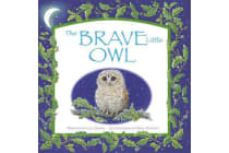 The Brave Little Owl