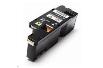 CT201594 Fuji Xerox Compatible Toner Cartridge - Yellow
