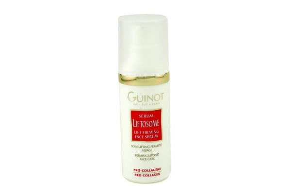 Guinot Liftsome Lift Firming Face Serum (30ml/1.03oz)