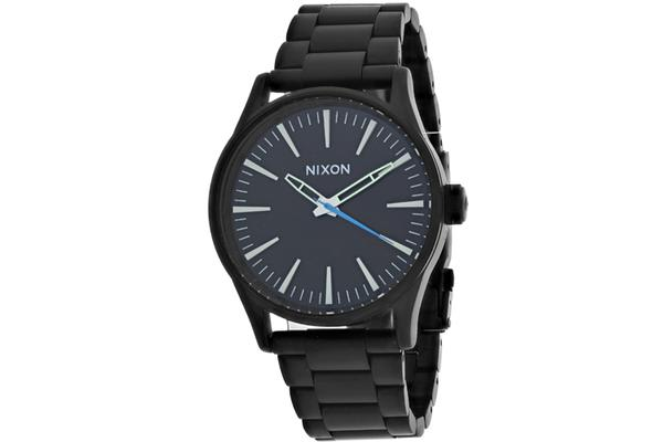 Nixon Men's Sentry 38 SS (A450-712)