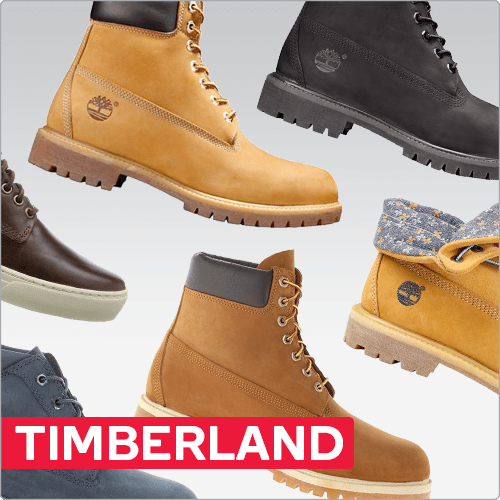 timberland-department-tile