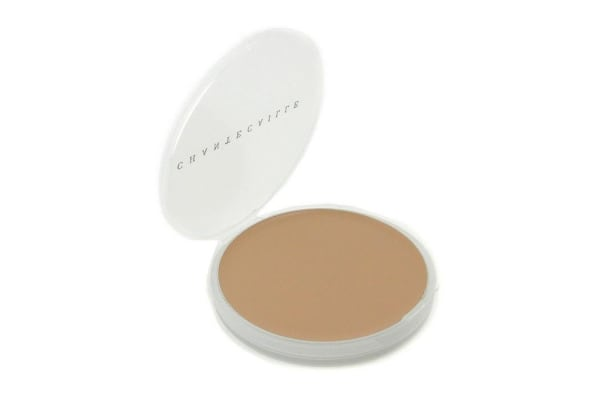 Chantecaille Real Skin Translucent MakeUp Refill - Warm (11g/0.38oz)