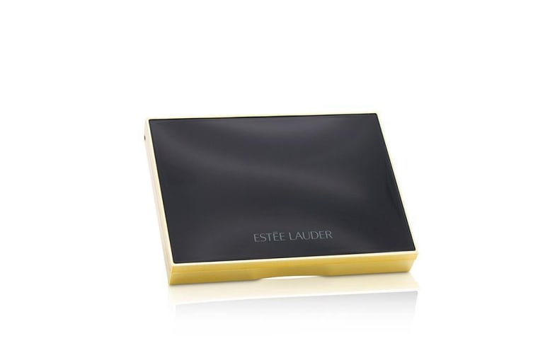 Estee Lauder Pure Color Envy Sculpting Blush - # 320 Lover's Blush 7g