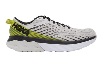 Hoka One One Men's Arahi 4 (Cloud/Anthracite, Size 9.5 US)