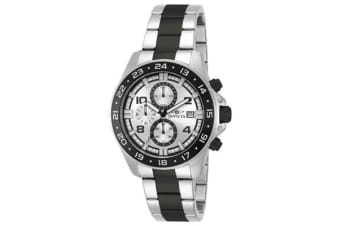 Invicta Women's Objet D Art (22620)
