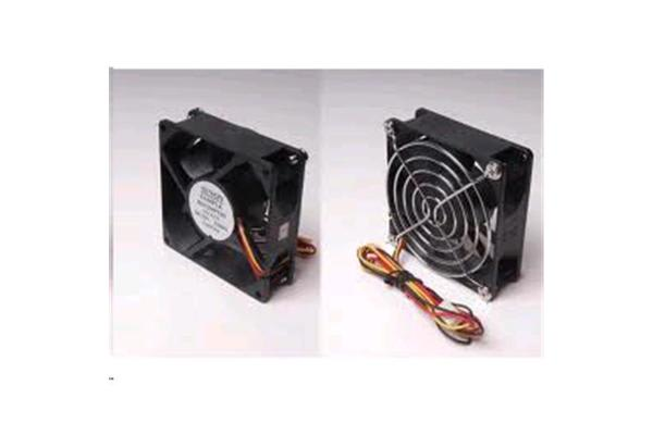 Chenbro 60mm T 25 Fans with Finger Guard + Screw