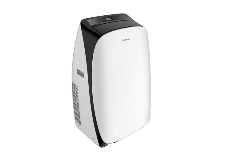 Rinnai Portable Air Conditioner 3.5kw (Cooling Only) RPC35WA