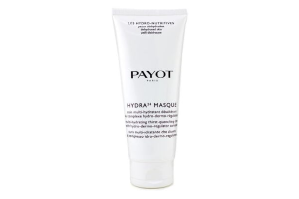 Payot Hydra 24 Masque (Salon Size) (200ml/6.7oz)