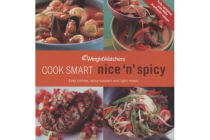 Cook Smart Nice & Spicy