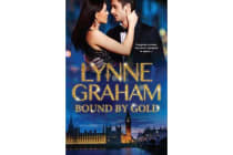 Bound by Gold/The Billionaire's Bridal Bargain/The Sheikh's Secret Babies/A Ring to Secure His Heir