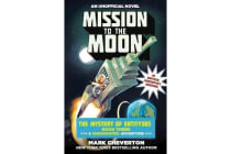 Mission to the Moon - The Mystery of Entity303 Book Three: A Gameknight999 Adventure: An Unofficial Minecrafter's Adventure
