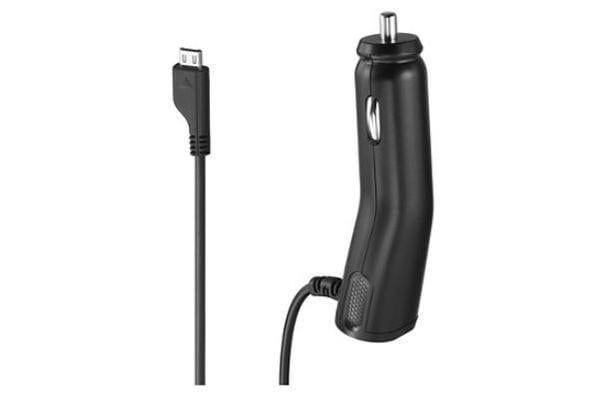 Samsung Gal TabCar Charger Galaxy Tab 10.1/7.7 Car Charge