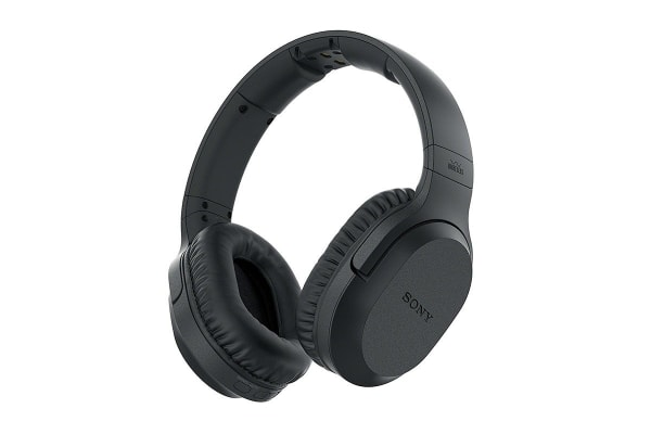 Sony RF995RK Wireless Headphones (MDRRF995RK)