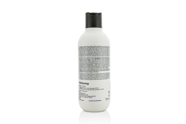 KMS California Color Vitality Blonde Shampoo (Anti-Yellowing and Restored Radiance) 300ml/10.1oz