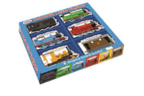Thomas & Friends - Colourful Little Engines