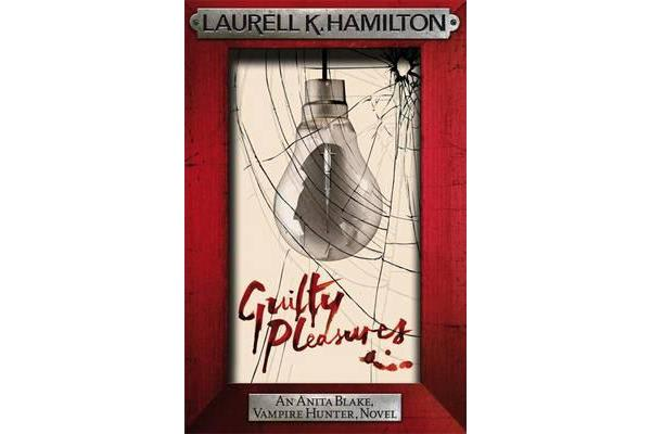an analysis of guilty pleasures by laurell k hamilton Guilty pleasures: anita blake, vampire hunter, book 1 from laurell k hamilton reviews not yet analyzed anita blake, vampire hunter: the laughing corpse book 3 - executioner premiere hc from laurell k hamilton.
