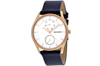 Skagen Men's Holst (SKW6372)