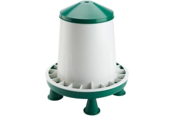 Osprey Blenheim Feeder Indoor (Multicoloured)