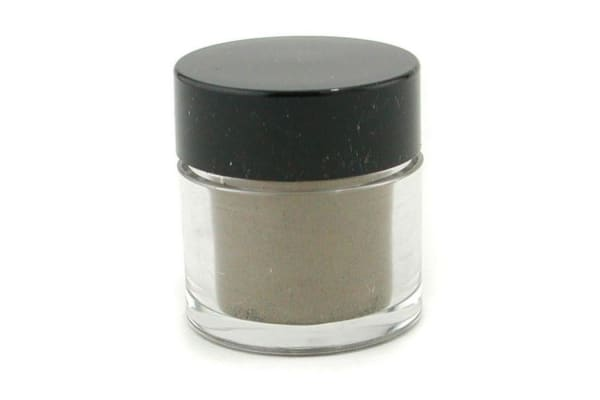 Youngblood Crushed Mineral Eyeshadow - Irish Moss (2g/0.07oz)