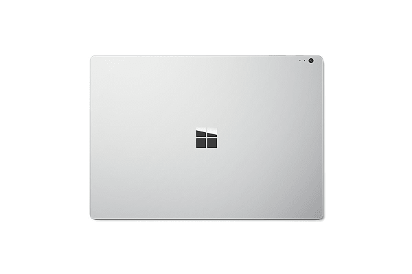 Microsoft Surface Book (256GB, i7, 8GB RAM, Nvidia dGPU)