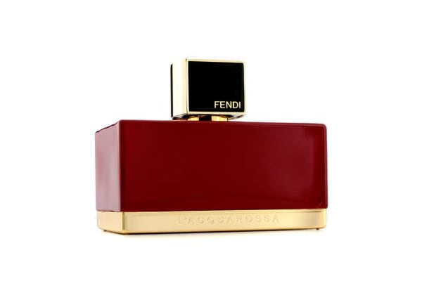 Fendi L'Acquarossa Eau De Parfum Spray (75ml/2.5oz)