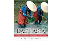 East Asia - Identities and Change in the Modern World (1700 to Present)
