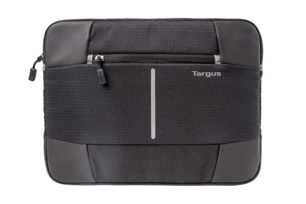 Targus Bex II Laptop Sleeve - Black (TSS87810AU)