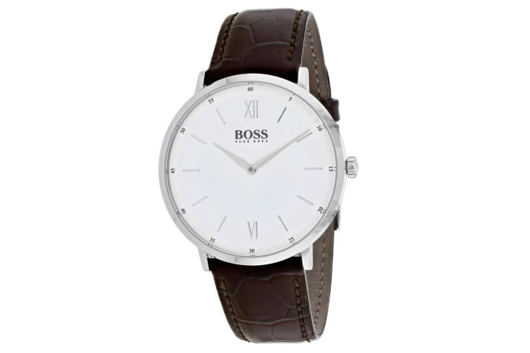Hugo Boss Men's Essential