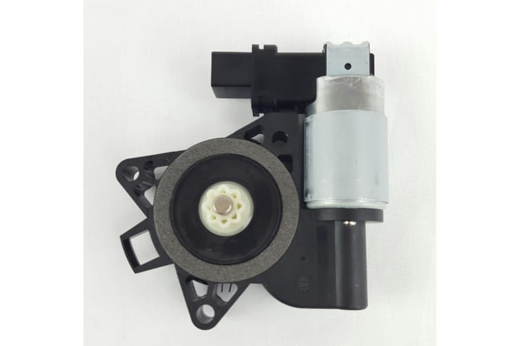 New Genuine Mazda 3 6 CX-7 CX-9 Right Front Electric Window Motor G22C5858XF