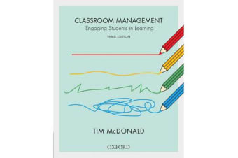Classroom Management - Engaging Students in Learning