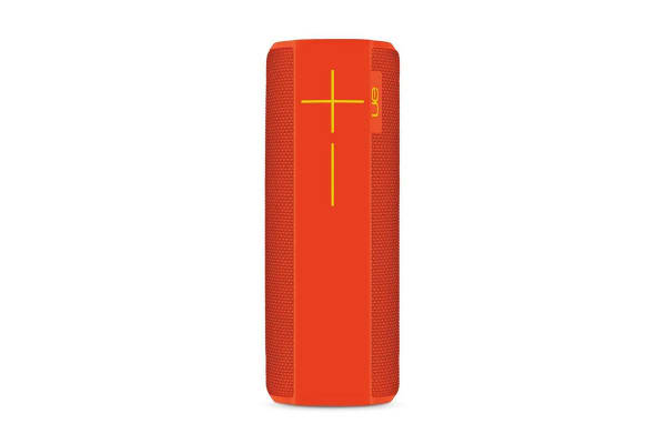Logitech UE MegaBoom (Juicy)