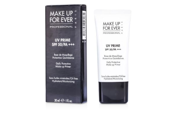 Make Up For Ever UV Primer SPF50 (30ml/1oz)