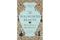 The Walworth Beauty