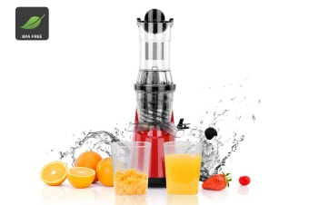 Kogan Slow Juicer