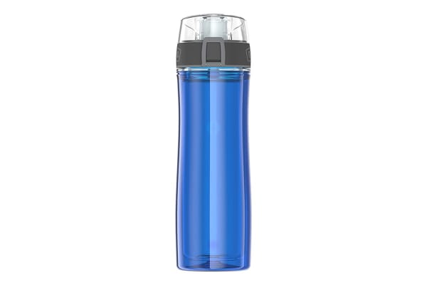 Thermos 530ml Eastman Tritan Hydration Bottle (Royal Blue)