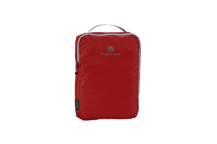 Eagle Pack-It Specter Cube Small - Volcano Red
