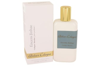 Atelier Cologne Encens Jinhae Pure Perfume Spray 100ml/3.3oz