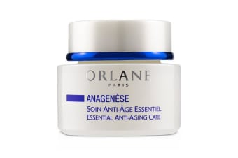 Orlane Anagenese Essential Anti-Aging Care 50ml/1.7oz