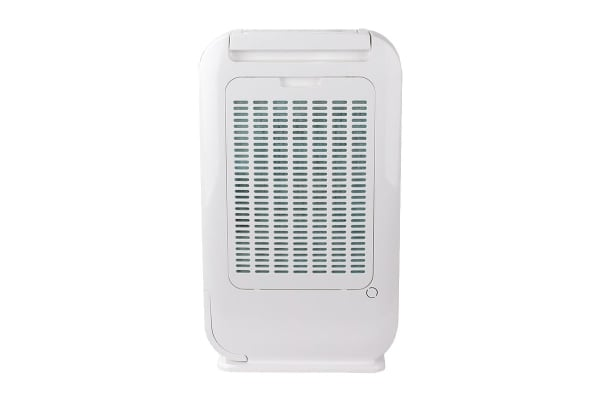 Ionmax 6L Desiccant Dehumidifier (ION610)