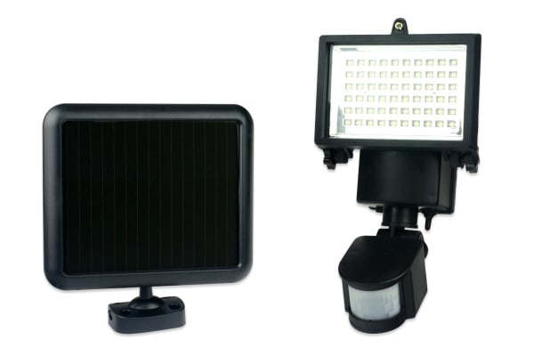 good low quality and gsol sm light sensor motion p i htm price with camera solar china