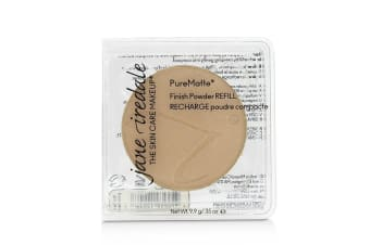 Jane Iredale Pure Matte Finish Powder Refill 9.9g