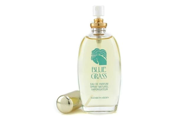 Elizabeth Arden Blue Grass Eau De Parfum Spray (50ml/1.7oz)