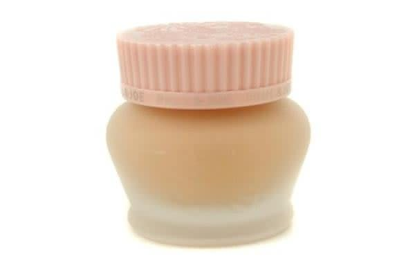 Paul & Joe Creamy Matte Foundation - # 30 (Clear) (30ml/1.1oz)