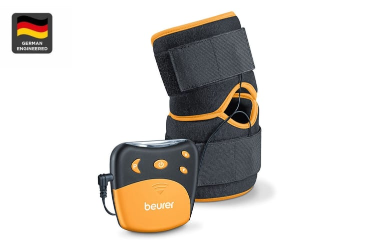 Beurer Knee & Elbow TENs Therapy (EM29)