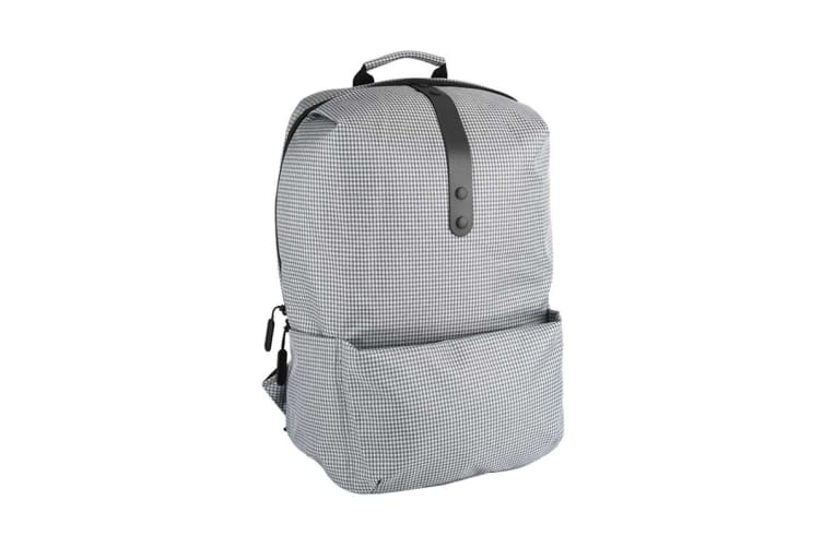 Xiaomi Mi Casual Backpack (Grey)
