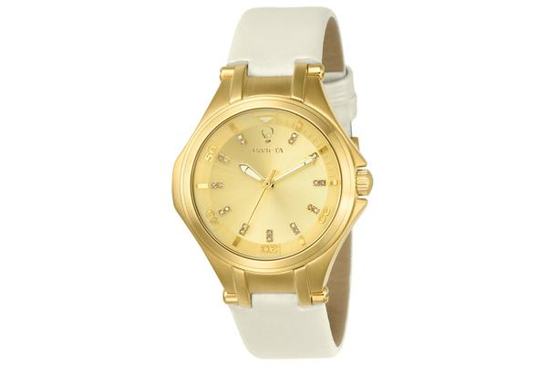 Invicta Women's Gabrielle Union (23251)